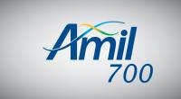 Entre todos os produtos disponibilizados pela bandeira de saúde mais tradicional do mercado brasileiro, o que possui os serviços mais abrangentes e completos estão com o Plano Amil 700 Porto […]