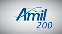Alto nível de atendimento e rendimento de qualidade são dois objetivos implementados pela bandeira Amil no segmento de assistência à saúde. Isso fez com que houvesse mais segurança e comodidade […]